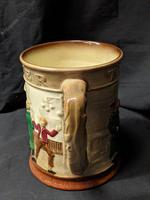 Royal Doulton ' Oliver Twist' Pitcher (4 of 4)