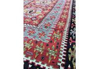 Vintage Anatolian Kilim (5 of 7)
