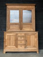 French Bleached Oak Deux Corps (4 of 13)