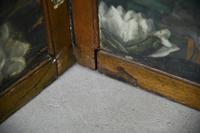 Victorian Folding Screen (2 of 12)