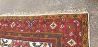 Large Kerman Carpet (4 of 10)