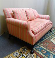 Small  2 Seat Sofa (4 of 7)