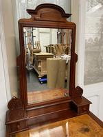Super Quality French Dressing Table (20 of 21)