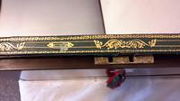 Victorian Rosewood Vanity Box (19 of 19)