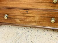 Oak Lined Drawers (19 of 21)