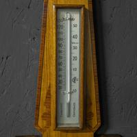 Art Deco Barometer (4 of 7)