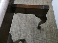 Neat English 18thc Turn Over Top Table (11 of 12)