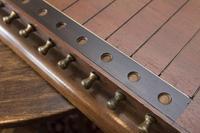 Shove Halfpenny Board (2 of 4)