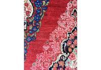 Vintage Sarouk Rug (7 of 10)