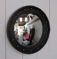 Butlers Porthole Convex Mirror (3 of 6)