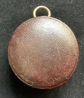 Barometer Pocket (5 of 5)
