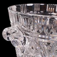 Antique Champagne Cooler, English, Wine, Large, Drinks, Ice Bucket, Edwardian (9 of 12)