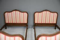 Pair of French Single Beds (12 of 13)