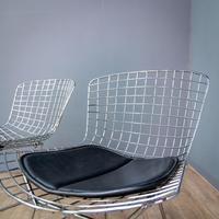 Harry Bertoia Model Chairs (5 of 11)