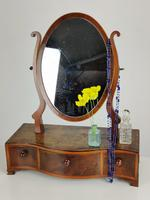 Ladies Dressing Table Mirror (3 of 6)