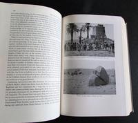 1952 1st Edition  Arabian Highlands  By H ST J B Philby (3 of 5)