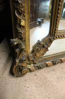 Gilt Mirror (2 of 4)