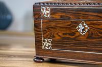 Rosewood William IV Box 1830 (5 of 9)