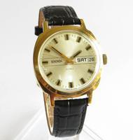 Gents 1970s Sekonda Wrist Watch (2 of 5)
