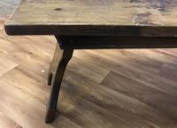 Jack Grimble Cromer Coffee Table (4 of 9)