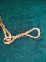 9th-12th Century Irish Viking Thrall Shackle (3 of 9)