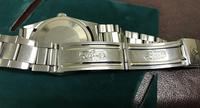 Vintage Rolex Explorer 1016 Rare Full Set (13 of 14)