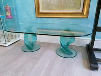 Elica Glass Table (6 of 7)