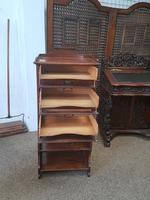 Arts & Craft Filing Cabinet (5 of 7)