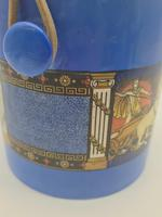 Scottish Pottery Brittania Pottery Scotch Biscuit Barrel (4 of 5)