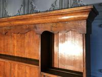 Georgian Oak Dresser (10 of 21)