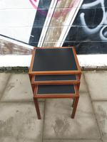 American Nesting Tables (3 of 4)