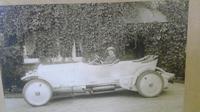 Set of Four Gordon Watney Racing Car Team Photographs (7 of 7)