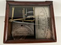 Atmos  Barometer (5 of 5)