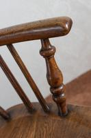 Childs Hoop Back Windsor Chair (5 of 6)