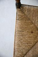 Elm Rustic Country Kitchen Chair (12 of 12)