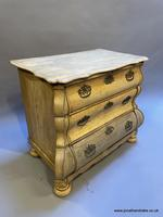 Dutch Commode Chest of Drawers (15 of 16)