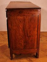 Louis XV Buffet in Cherrywood - 18th Century (3 of 11)