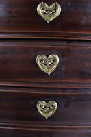 Edwardian Arts & Crafts Music Cabinet (10 of 13)
