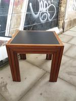 American Nesting Tables (4 of 4)