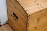 Pine Dome Top Trunk (3 of 9)