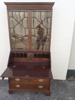 Bureau Bookcase (2 of 2)