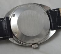 1970s Tissot Seastar Automatic Wristwatch (4 of 6)