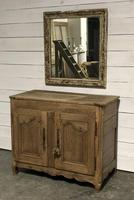 French 19th Century Gilt Wall Mirror (4 of 13)
