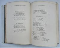 Life and Works of William Blake, Alexander Gilchrist, 1880, 2 lovely volumes (2 of 8)