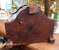 Georgian Knife Box (13 of 13)