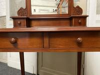Super Quality French Dressing Table (10 of 21)