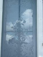 Set of 3 French 19th Century Chateau Doors (9 of 18)