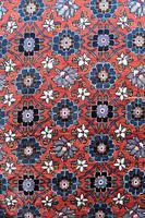 Old Veramin carpet 300x209cm (2 of 2)