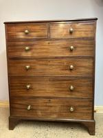 Oak Lined Drawers (6 of 21)