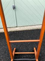 Beech Valet Clothes Stand (3 of 6)